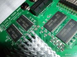 多层PCB的EMI怎样来解决