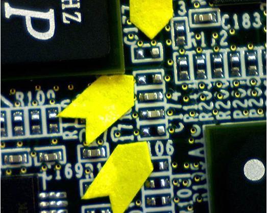 DFM应用于PCB开发会有怎样的效果