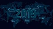 "Gartner 2019曲線5大趨勢:""超能人類""將出現,自動機器人普及"