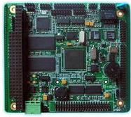 LED开关电源PCB板如何来设计