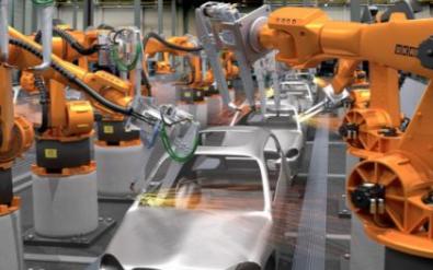 国内机器人的发展前景与趋势分析