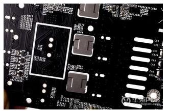 基于FPGA的PCB技术是怎样的