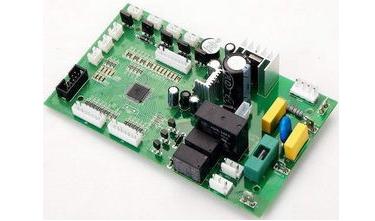 PCB的质量问题对工艺有什么影响