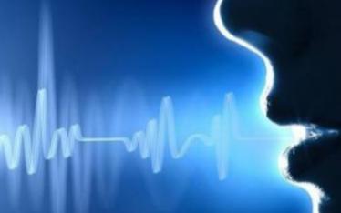 智能語音系統會掀起一股新的潮流嗎