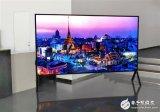三星发布消费级8K电视性能标准 600尼特亮度+...