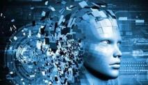 """上海的""""5G+AI""""創新成果亮相世界人工智能大會"""