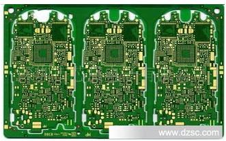 电路板出现焊接缺陷的原因是什么