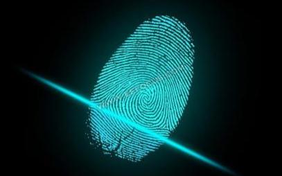 """新一代""""指紋-身份識別""""AI系統問世"""