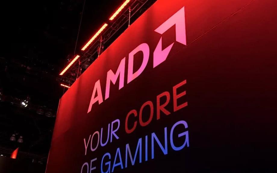 虛假宣傳有8核遭集體訴訟 AMD向消費者賠償1210萬美元