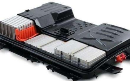 电动汽车用铅酸电池好还是用锂电池好