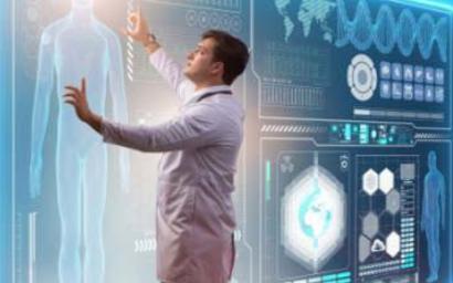 5G+智慧醫療領域將迎來快速發展期