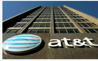 AT&T計劃在美國農村地區使用3.5 GHz頻段推出高速無線家庭互聯網