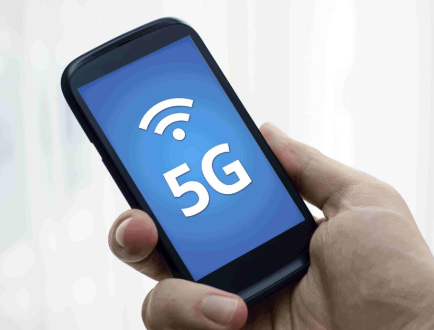 國內運營商宣布正式推出5G套餐,看起來決心很大
