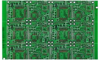单片机系统硬件怎样抗干扰