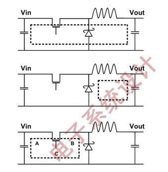 开关稳压器怎样来设计pcb布局