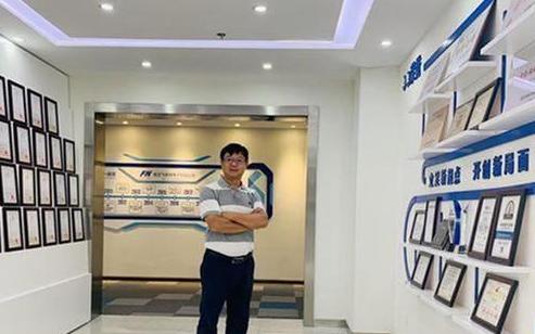 飞恩微电子获5000万元融资,国产品牌怎么突围?
