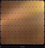 史上最大芯片出炉,专为AI设计