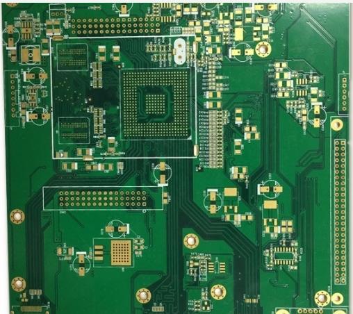 开关电源PCB布局对于电路有着怎样的要求