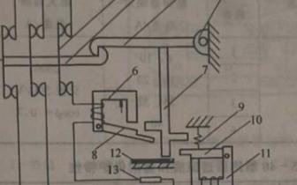 工业自动化中断路器的概念以及应用
