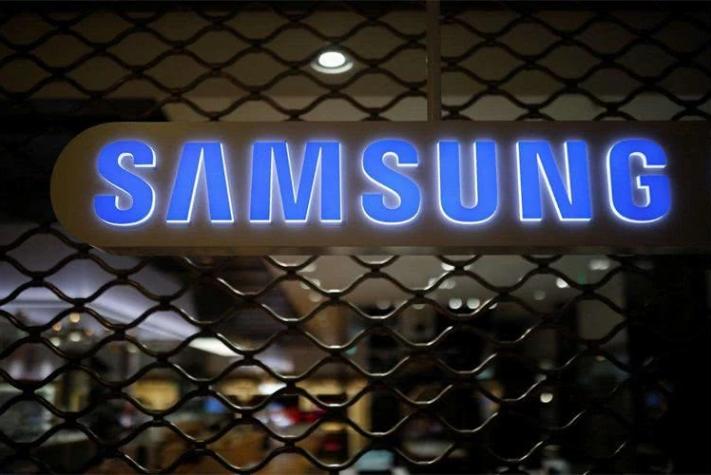 三星官方終于確認,Galaxy Fold將會在九月開售