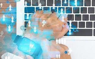 大数据存储技术在智慧城市中的应用