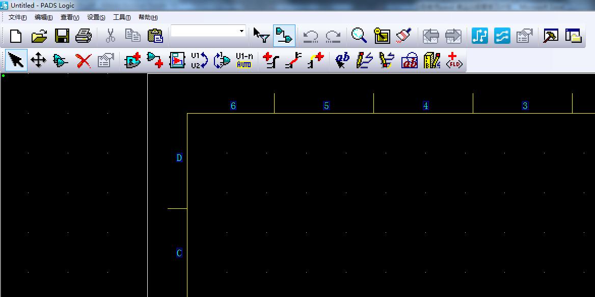 小剛老師pads-PCB設計就業特訓營