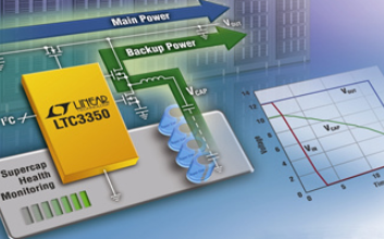 詳解FPGA中的電源管理創新分析介紹