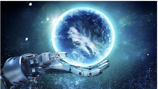 利用人工智能优势促进产业升级