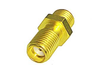 三元合金电镀对射频连接器有什么影响