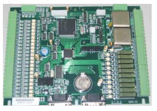 RF设计过程中的信号耦合怎样可以降低