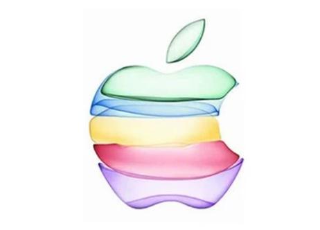 不會支持5G,iPhone的銷量或許將因此進一步下滑