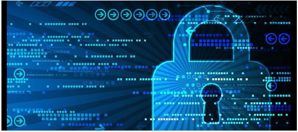 網絡安全面臨怎樣的新威脅