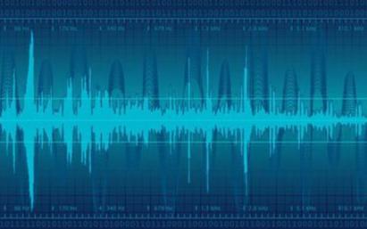 复读机的原理是将模拟信号转换为数?#20013;?#21495;