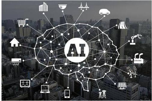 人工智能的发展有何新变化?