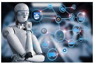 我國AI產業上規模怎樣可以擴大