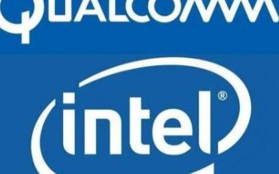 微軟谷歌宣布將采用高通服務器FPGA芯片