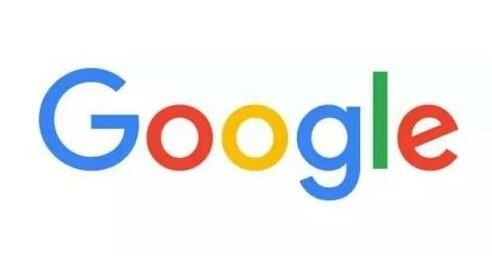英特尔和谷歌推出面向谷歌云Anthos的英特尔精选解决方案