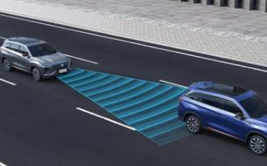 自动驾驶将给我们的驾驶体验带来诸多便利