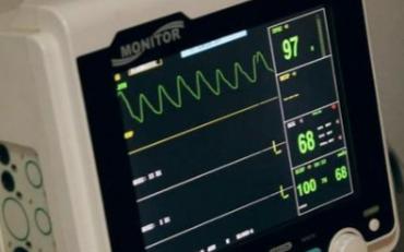繼互聯網醫療之后的智慧醫療是什么