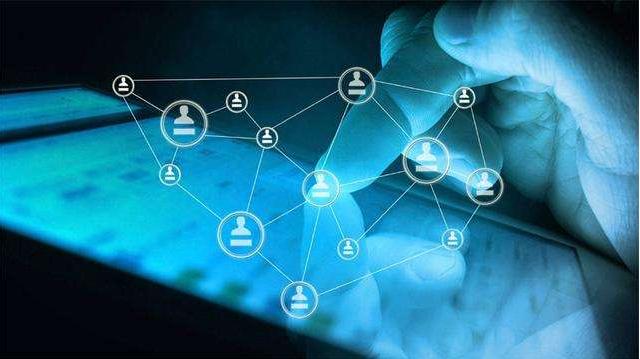 海尔无锡:开放融合 打造物联网创新生态圈