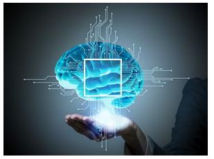 人工智能正在面臨怎樣的發展