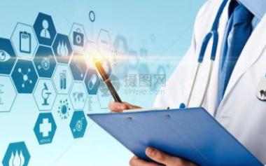 互聯網醫院的趨勢將是升級智慧醫療