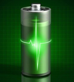 欧洲储能市场的繁荣将吸引很多亚洲电池制造商 欲在欧洲大量部署电池工厂