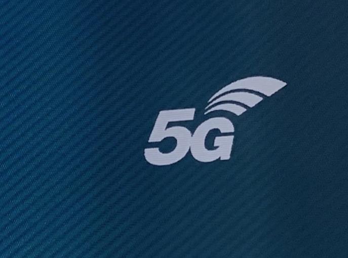5G手機開賣半個月后,將帶起雙模5G手機的產業鏈條