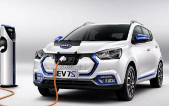 电动汽车的不足不光只是电池上的问题