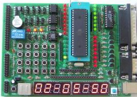 单片机与DSP芯片的特点和区别是什么