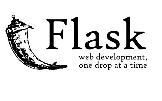 Flask的背景信息介绍和使用Flask进行Web开发的资料说明
