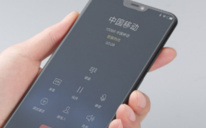 5G的到来能解决语音通话这个大问题吗