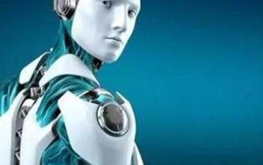人工智能的优势将促进产业的全面升级