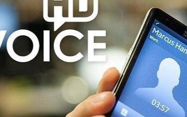 三大通信运营商将要进行VoLTE语音互通